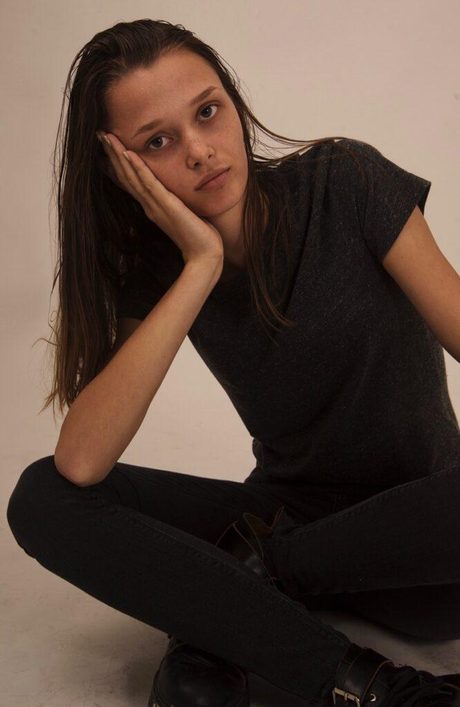 Tania Schmidt