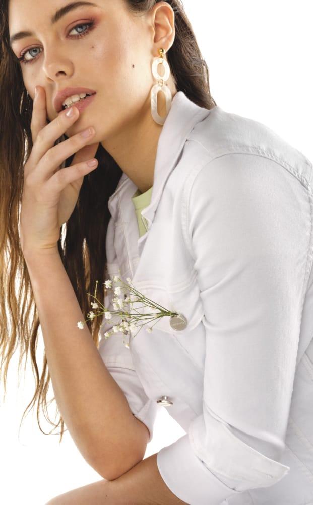 Violeta Gontero