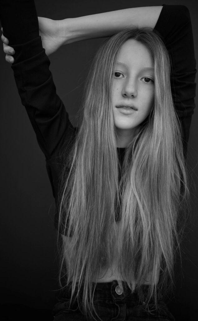 Juli Maggi